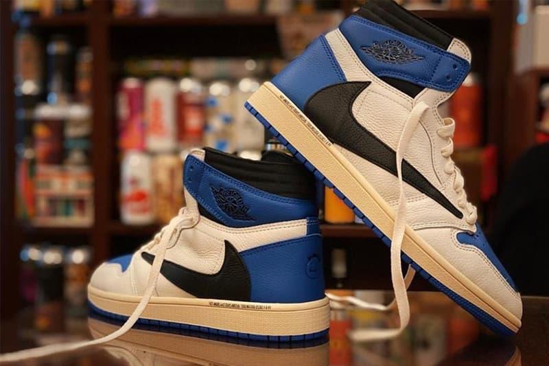fragment-design-Travis-Scott-Air-Jordan-1-Cactus-Jack-La-Flame-Sneaker
