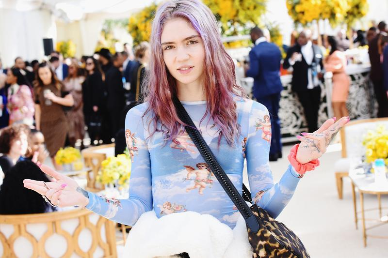 grimes crypto digital art non fungible tokens nft nifty gateway sale six 6 million usd auction