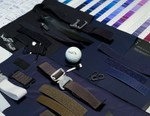 bagjack Brings Its Technical Know-How to the Sport of Golf