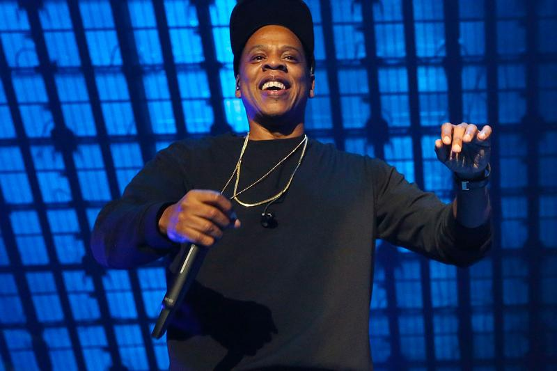 Jack Dorsey's Square Payment Service Buys Majority Stake in Jay-Z's TIDAL music streaming stocks deal ownership board directors platform inc