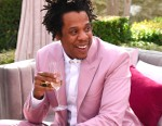 JAY-Z's Net Worth Jumps 40% to Become $1.4 Billion USD