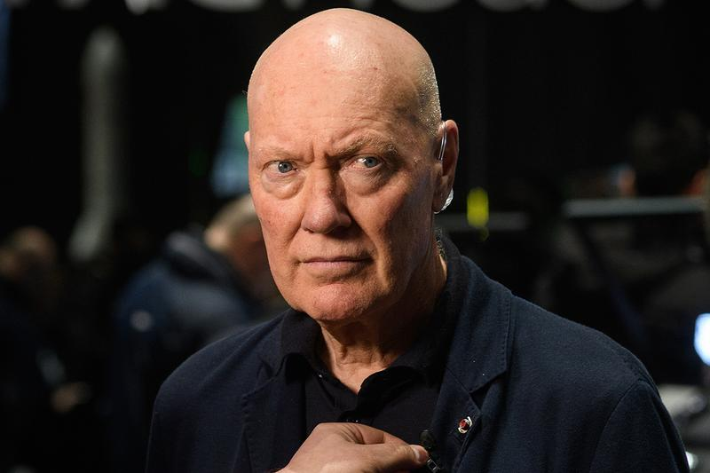 Jean Claude Biver Auctions Off Digital Twin of Big Bang Prototype as NFT