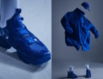 JUUN.J and Reebok Reunite for Two Masterfully Monochromatic Takes on the Instapump Fury