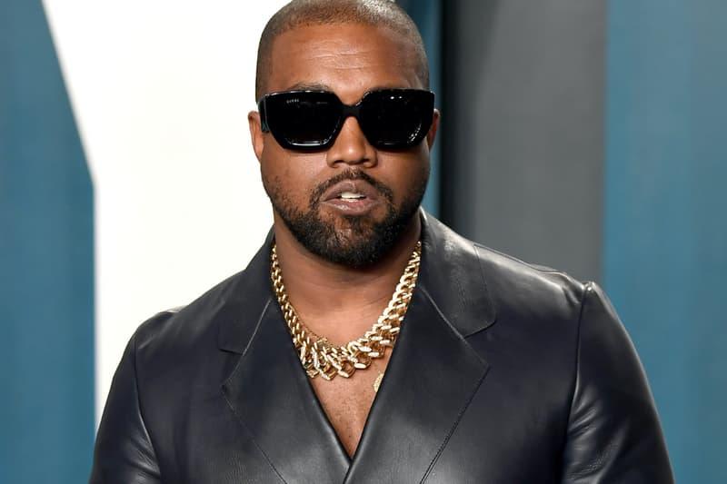 Kanye West Richest Black Man U.S. History $6.6 Billion USD American history rapper yeezy gap adidas fashion kim kardashian music artist jay-z