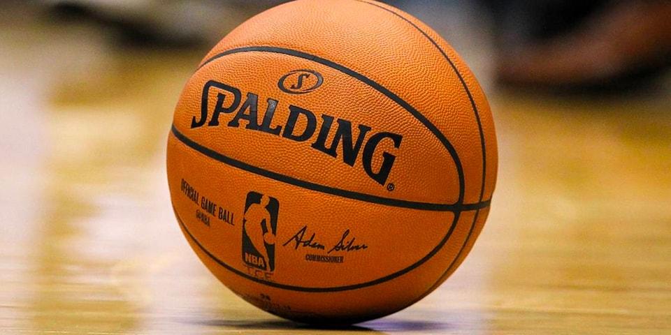 Image NBA's Inaugural Basketball Africa League Announces Debut