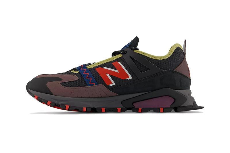 new balance x racer phantom ghost pepper virtual sky pink official release date info photos price store list buying guide