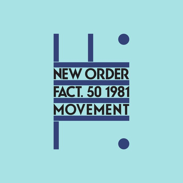 New Order x NOAH Collaboration, Band Legacy peter saville Bernard Sumner, Peter Hook, Gillian Gilbert, Stephen Morris, Tom Chapman, Phil Cunningham history ian curtis joy division album artwork covers collection playlist release date info buy