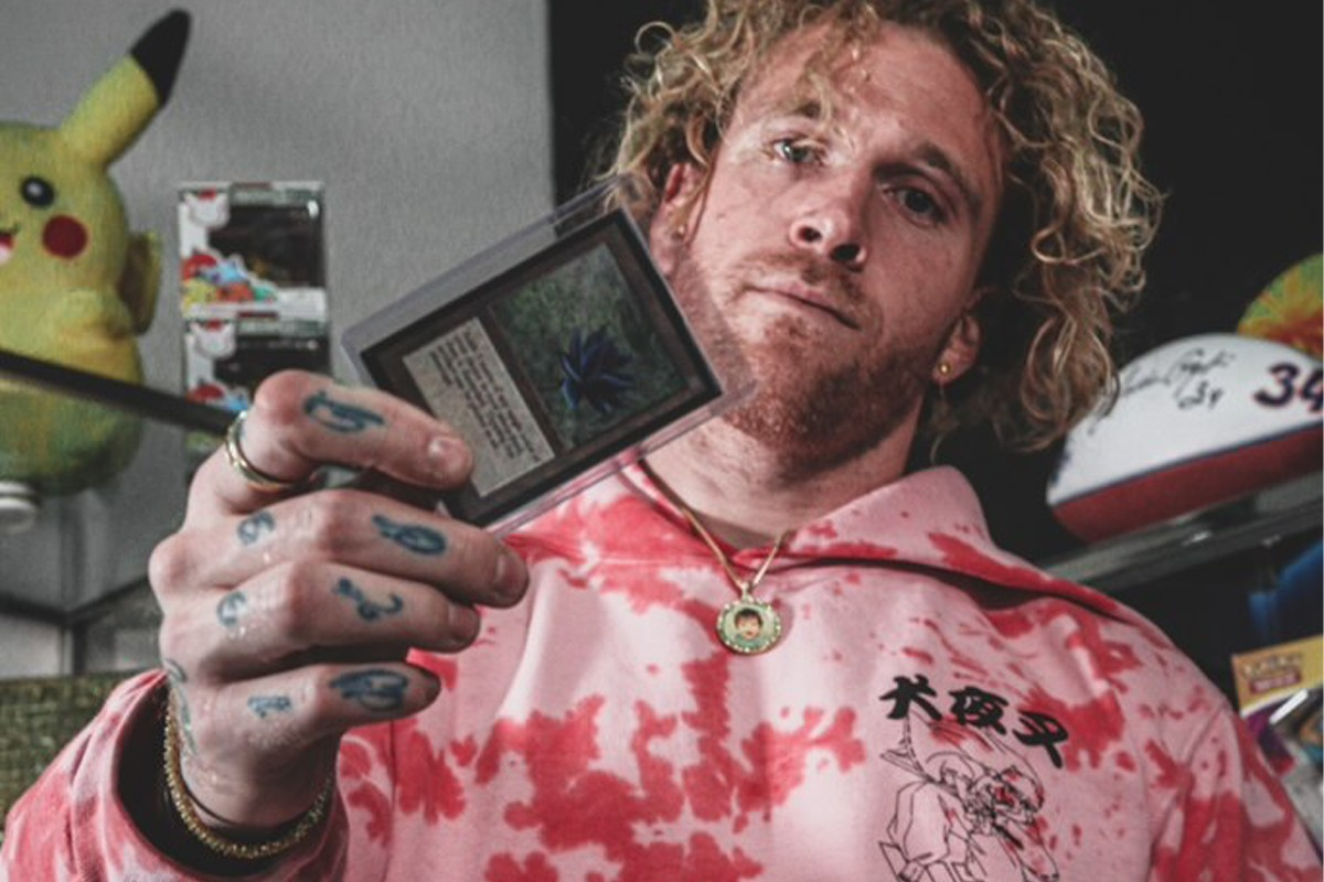 NFL Linebacker Cassius Marsh Magic: The Gathering Trading Cards Collector Sports Cards Pokemon Cards Dragon ball Z Yugioh Yu-Gi-Oh! Football NFL Cash Cards Unlimited Pittsburgh Steelers Pokemon