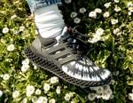 "A Closer Look at Nice Kicks' ""Have A Nice Day"" adidas Consortium Ultra4D Collaboration"
