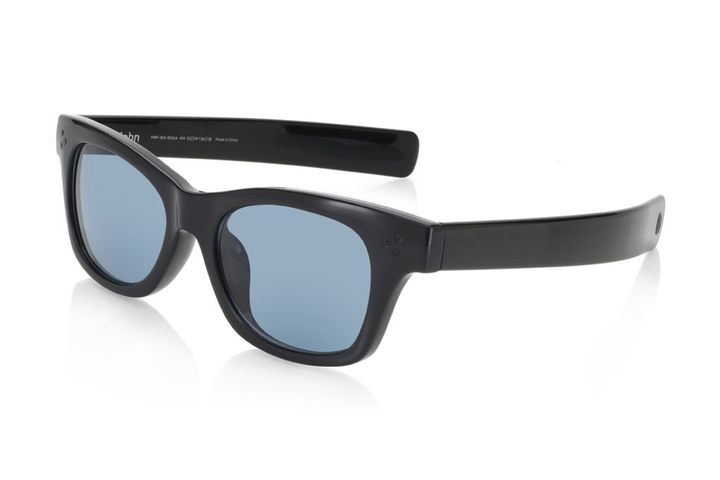 NIGO on JINS&SUN Eyewear Collection Launch collaboration glasses interview release date info buy frames price design