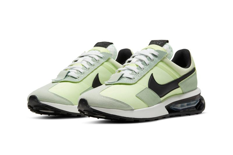 nike sportswear air max pre day official release date info photos price store list buying guide