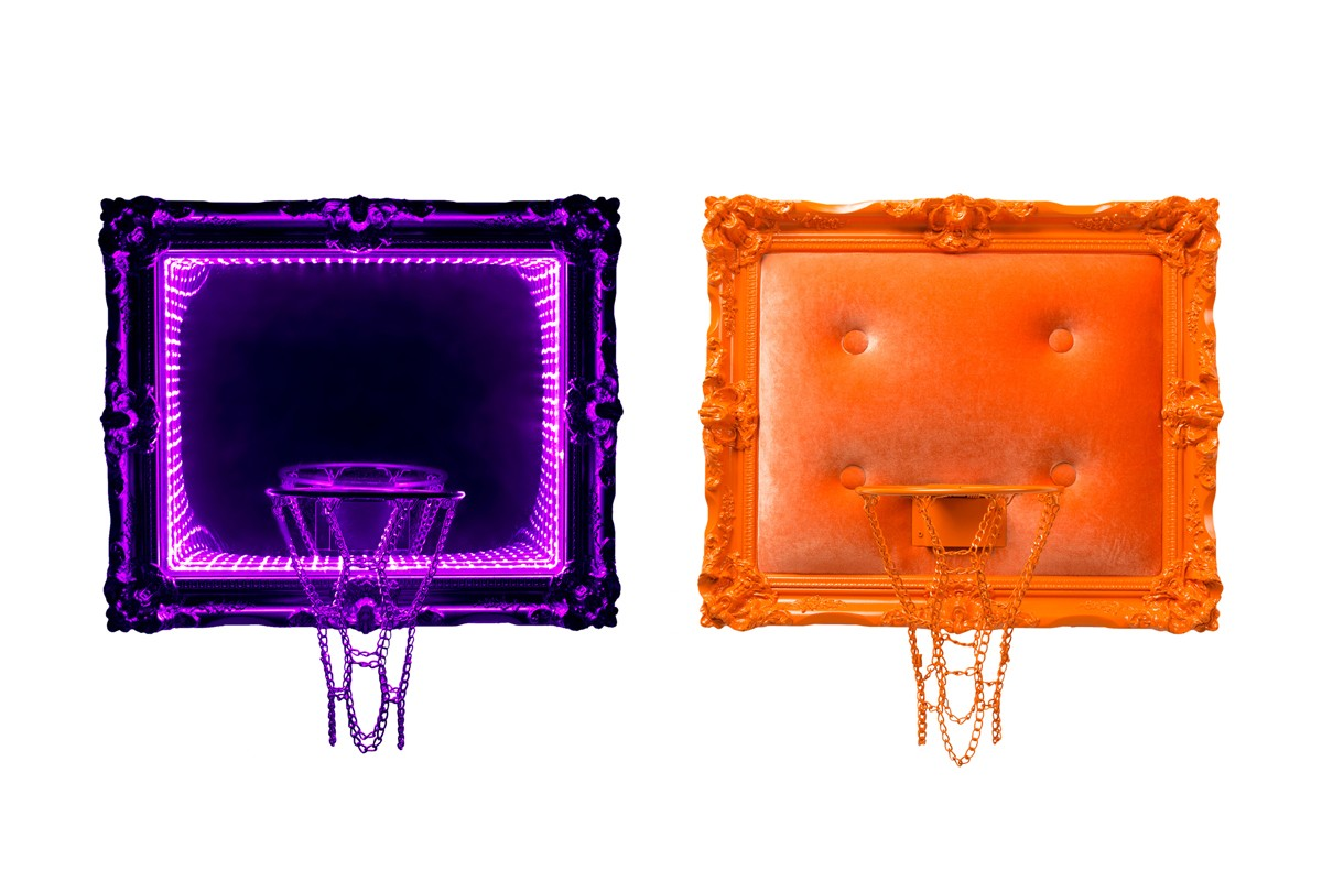 basketball virtual festival off network ntwrk app don c