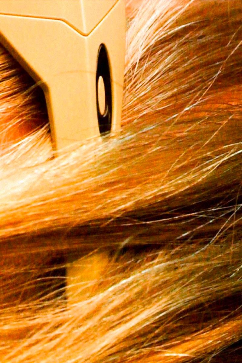 Supreme Spring Summer 2021 Week 6 Release Drop List Info Palace Skateboards 8 KITH HBO 99%IS- Balenciaga BornxRaised UNION LA Oakley Stussy Anti Social Social Club