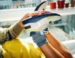 On Channels Lifestyle Settings For Versatile Cloudnova Sneaker