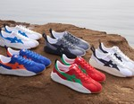 Onitsuka Tiger's ACROMOUNT Series Proves Low-Profile Sneakers Are Back