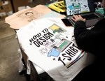 PacSun Is Calling On Designers of Any Skill Level to Create Its Next T-Shirt