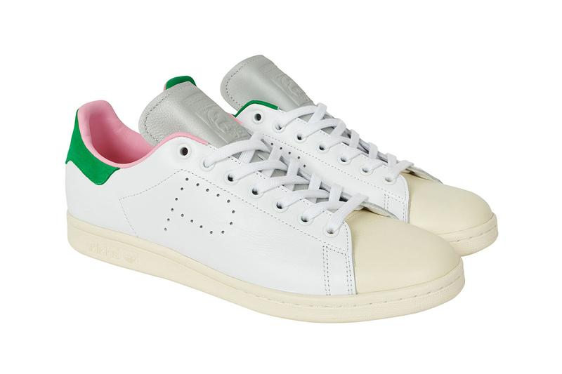 Palace Spring 2021 Collection Drop Four, adidas Collaboration sneaker collection stan smith release date info buy gatorade droplist 4 summer ss21 time website store leak bot