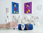 Phillips Asia Hosts INTERSECT Online Auction of Watches and Art