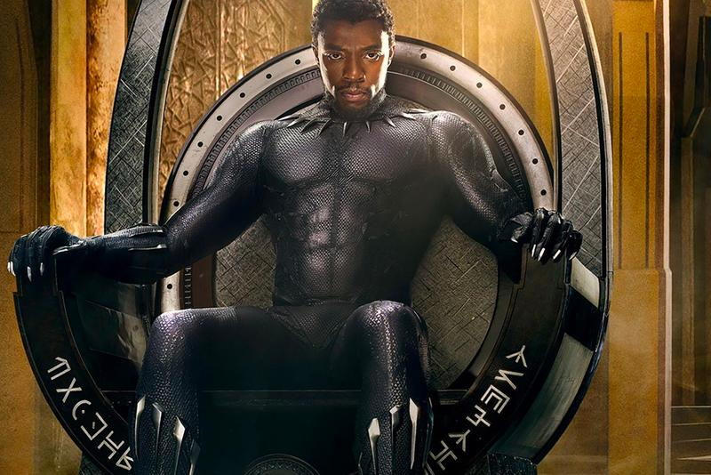 Ryan Coogler discusses Black Panther 2 Difficulty without Chadwick boseman sequel marvel cinematic universe mcu wakanda
