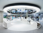 Siam Discovery's Latest Future Lab Installment Serves Up Surfskate Co-creation Space