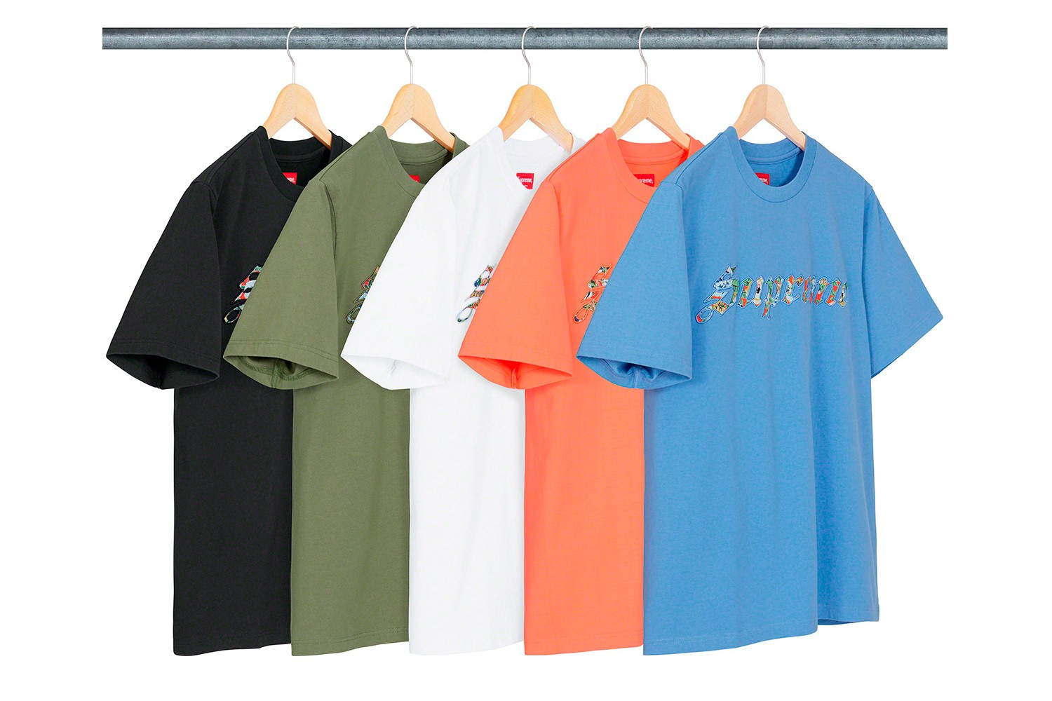 Supreme Spring Summer 2021 Week 6 Release Drop List Info Palace Skateboards 8 KITH HBO 99%IS- Balenciaga BornxRaised UNION LA Oakley Stussy Anti Social Social Club