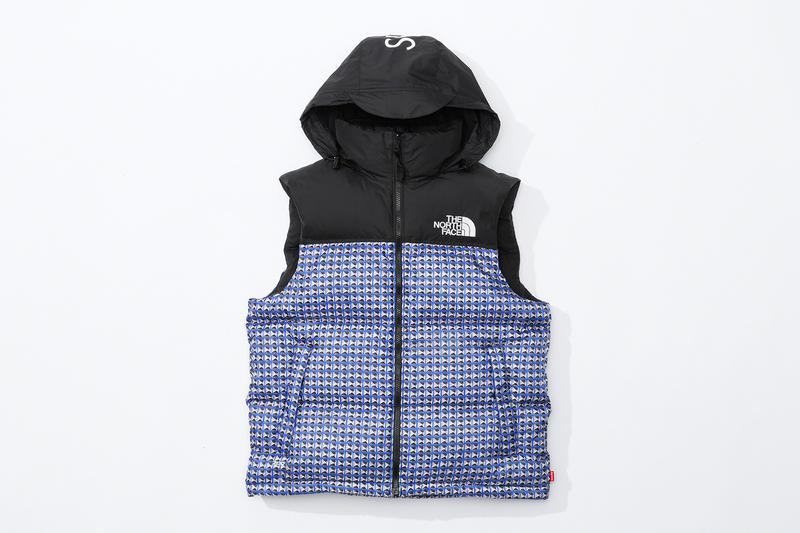 Supreme The North Face Spring 2021 Collaboration Release Info Date Buy Price