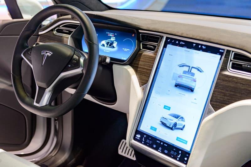 Tesla Autopilot FSD Subscription Available Q4 elon musk tweet company model 3