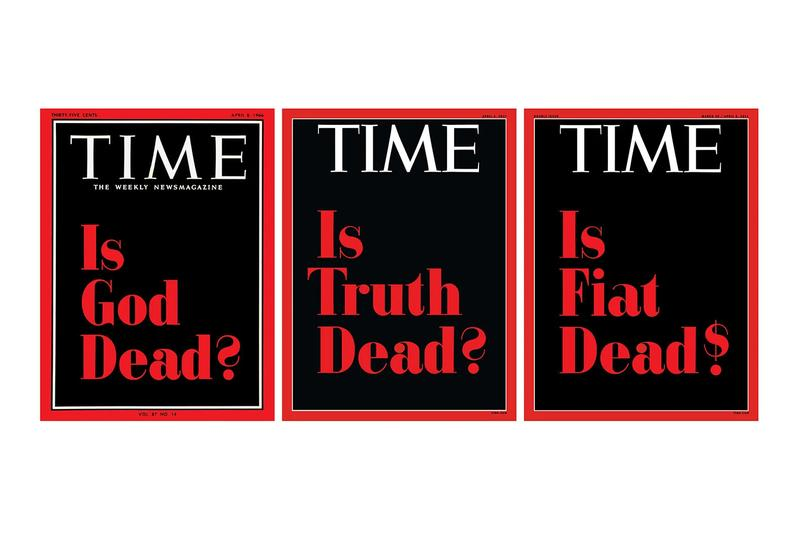 time magazine nft covers superrare