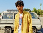 Tommy Jeans Looks to the Next Generation of Change Makers for New Campaign