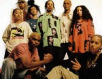 BornxRaised's Collection for Union 30th Anniversary Draws From Shared Vision of LA