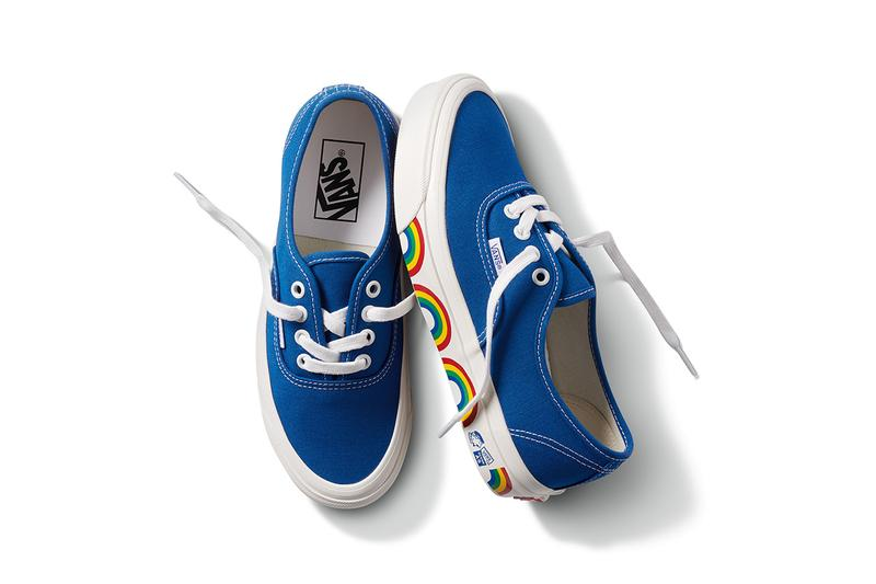 vans anaheim factory 44 dx yellow white blue emerald green release information spring 2021 buy cop purchase