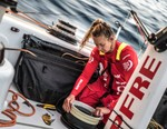 Woolmark Teams Up With Helly Hansen to Fuel Innovation for the 2020 Performance Challenge