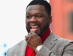 Starz Unveils New Trailer for 50 Cent's 'Power Book III: Raising Kana' Series