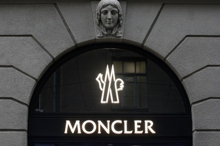 Moncler Posts 21% Revenue Rise and Strong Online Sales in Q1