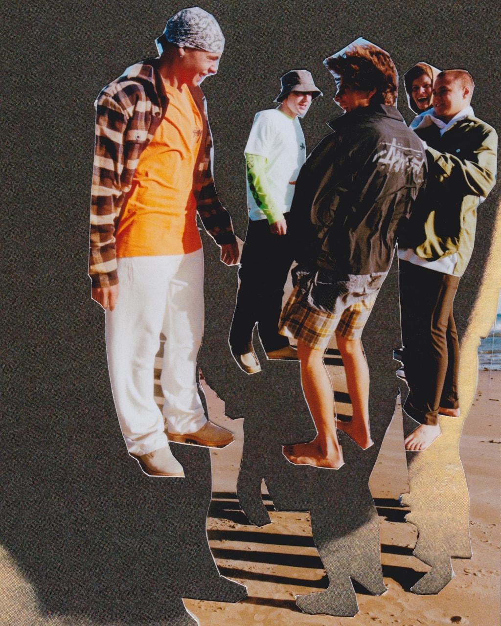 Supreme Spring Summer 2021 Week 7 Release Drop List Info Palace Skateboards 9  Bodega Awake NY Carhartt WIP PLEASURES PRMTVO thisisneverthat KOREATOWN VENUM UFC Cactus Plant Flea Market Nike Disney Mickey Mouse Keith Haring Levi's Patta Tommy Hilfiger Stüssy Our Legacy