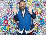 Takashi Murakami Postpones Sale of NFTs so He Can Better Understand How They Work