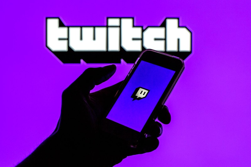 Twitch Says It Will Ban Users for Harassment That Occurs Offsite