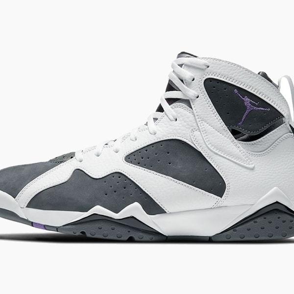 """Air Jordan 7 'Flint"""""""