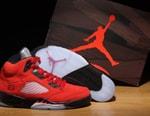 """Air Jordan 5 """"Toro Bravo"""" Brings the Fire in This Week's Best Footwear Drops"""