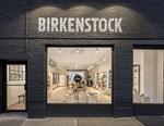 Birkenstock Opens Doors to Its Newest Brooklyn Store