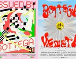 Bottega Veneta Debuts Star-Studded Digital Publication, 'Issue 01'
