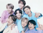 BTS Announced As Louis Vuitton's Latest House Ambassadors