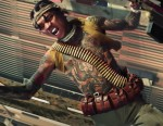 Young Thug, Gunna, Saweetie, Jack Harlow, Swae Lee and More Star in the 'Call of Duty: Warzone' Season 3 Trailer