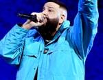 DJ Khaled Confirms Justin Bieber and Justin Timberlake Features on 'Khaled Khaled' Album