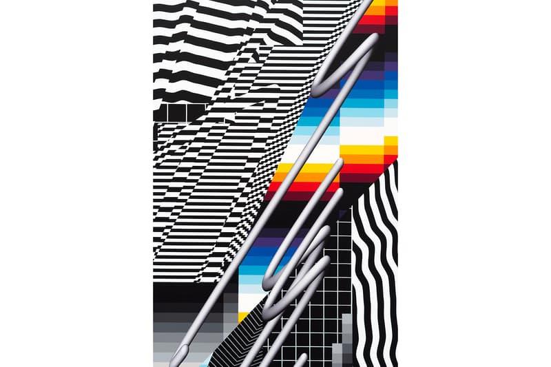 felipe pantone artworks expo chicago online rgr gallery