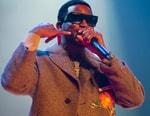 Gucci Mane Announces New Album 'Ice Daddy'
