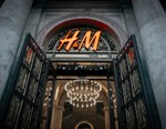 H&M Is Laying Off More Than 1,000 Staff in Spain