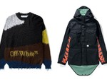Everything Dropping at HBX Archives This Week