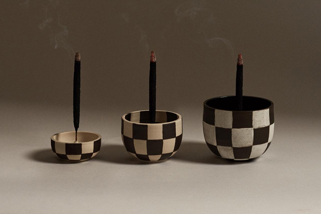 incense buying burning guide mellow nyc haeckels yeenjoy studio garbstore cremate london details buy cop home fragrance lockdown