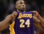Jeanie Buss Reveals How Close Kobe Bryant Was To Leaving the Lakers for Clippers